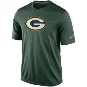 packers_007