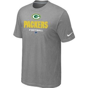 packers_097